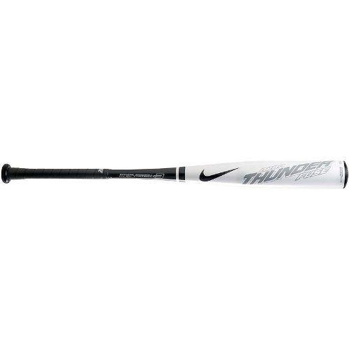 Nike Aero Thunder Fuse Baseball Bat Adult Nike Baseball Bat