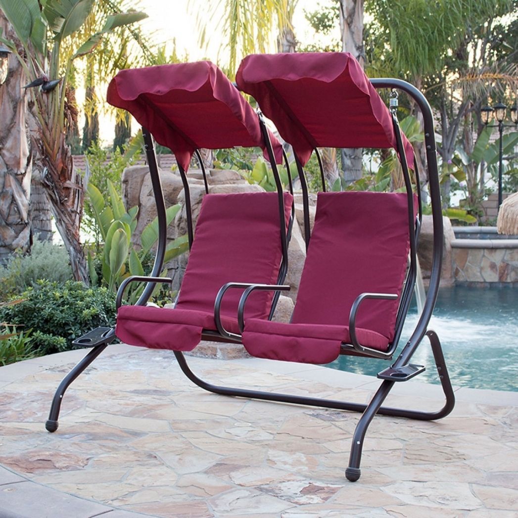 big w outdoor furniture - modern vintage furniture Check more at  http://cacophonouscreations.com/big-w-outdoor-furniture-modern-vintage- furniture/ - Big W Outdoor Furniture - Modern Vintage Furniture Check More At