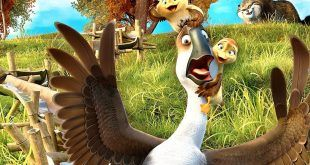 Watch Duck Duck Goose Full-Movie Streaming