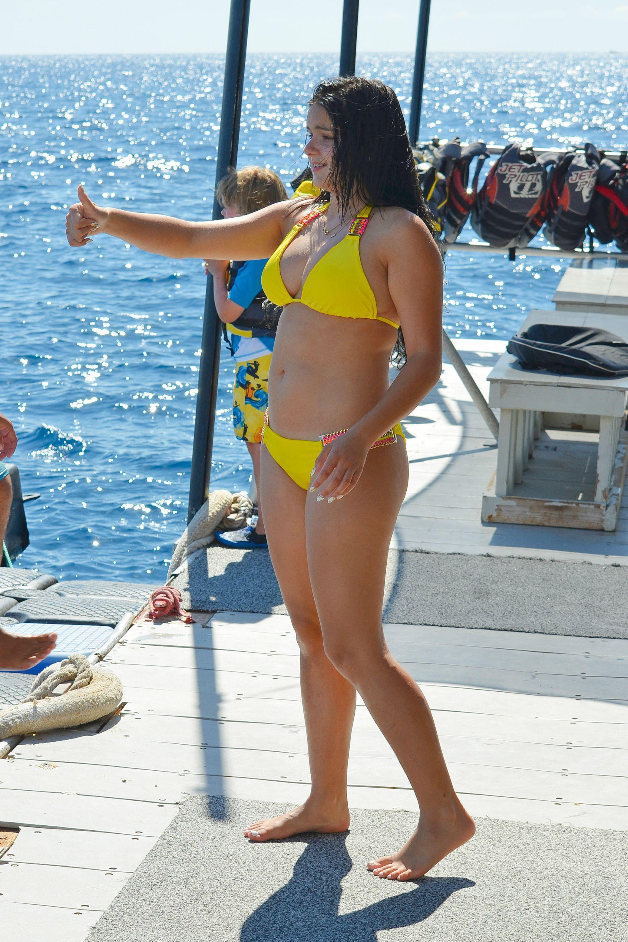 Victoria justice in new york city,Lexi Boling Tit  Erotic pic Khloe Kardashian Sexy photoset. 2018-2019 celebrityes photos leaks!,Rachel McAdams, Rachel Weisz Disobedience - 2019