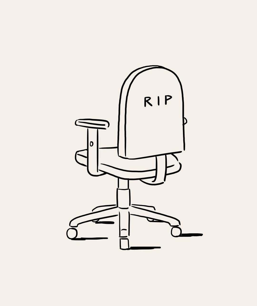 Sean O Connor Seanoconnor Instagram Photos And Videos Matt Blease Minimalist Drawing Visual Metaphor