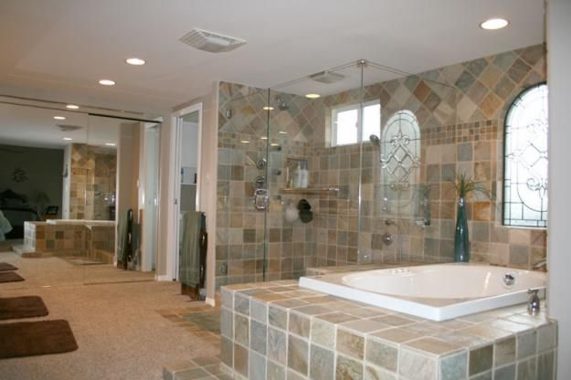 bathroom remodels san diego bathroom remodel Pinterest