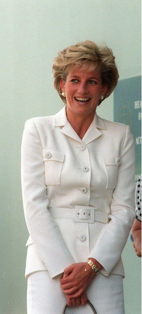 Prinzessin Diana Frisuren Newzealand Hairstyles Prinzessin Diana Prinzessin Diana Frisuren Diana