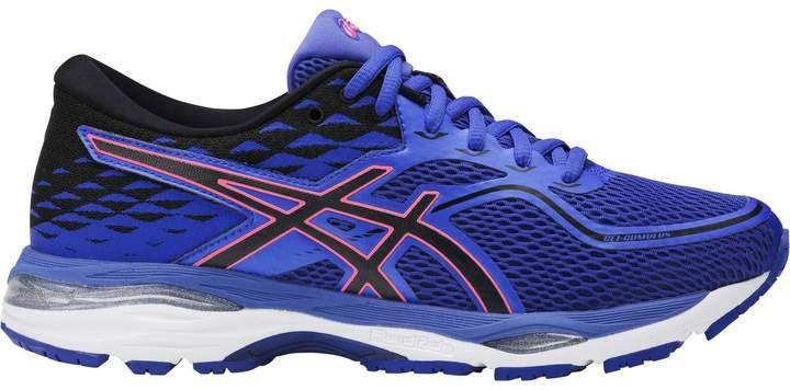 Asics Gel Cumulus 19 Running Shoe Women S