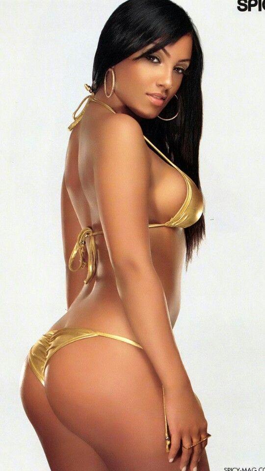 Lela star big tits