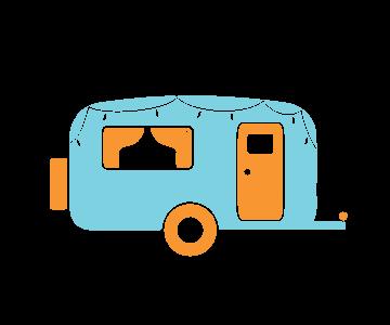 Image Result For Happy Camper