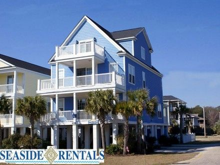 Lazy Flip Flop Surfside Beach Vacation Al Home