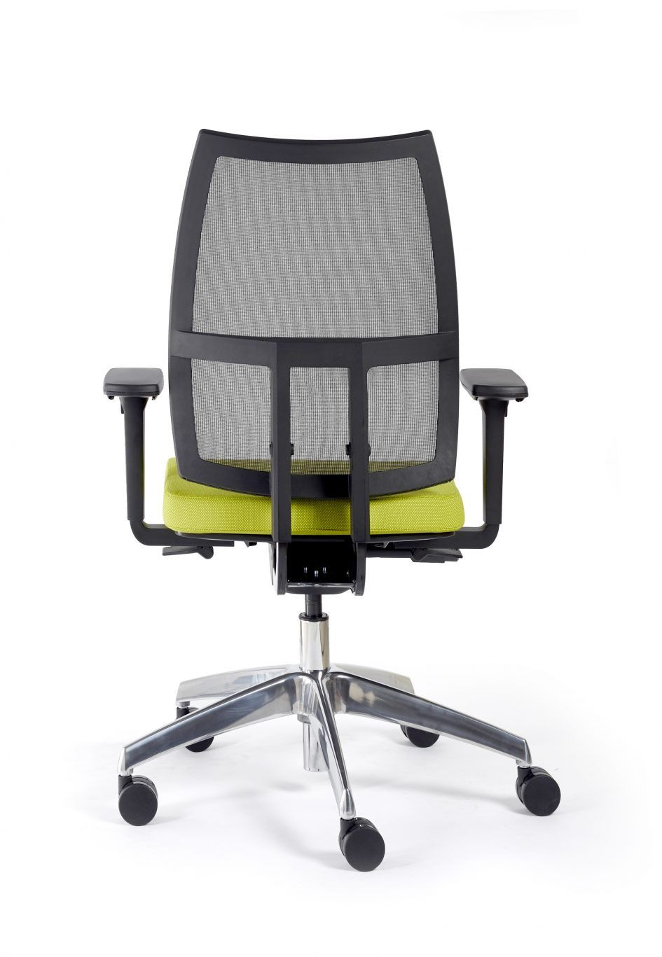 Narrow Office Chair - Best Home Office Furniture Check more at //  sc 1 st  Pinterest & Narrow Office Chair - Best Home Office Furniture Check more at http ...