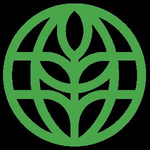 File Epcot The Land Logo Svg Wikipedia The Free Encyclopedia Epcot Disney Sticker Disney Logo