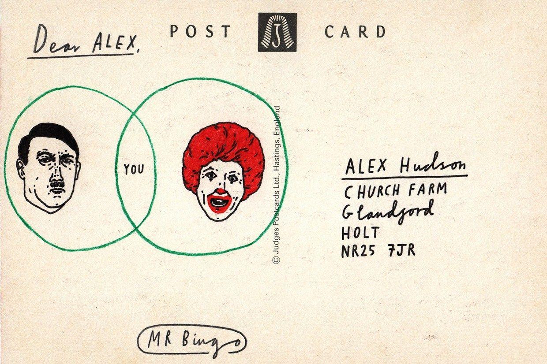 Mr-B_Kickstarter-hate-mail-05