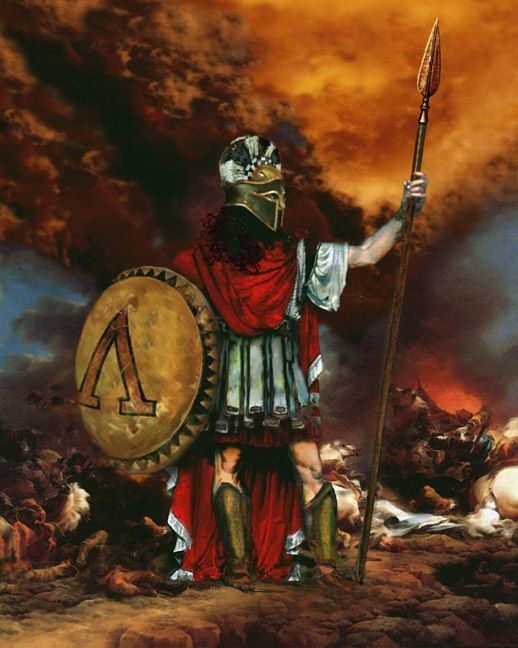 Ares Aka Mars The Son Of Zeus And Hera He Was The God Of War And Is Often Depicted As Loving Battl Greek And Roman Mythology Ancient Greece Art Greek Myths