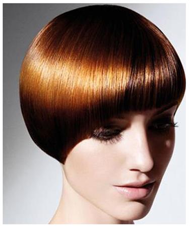 Beauty And Hair Academy Hyderabad Hairstyle Hair Hair Styles