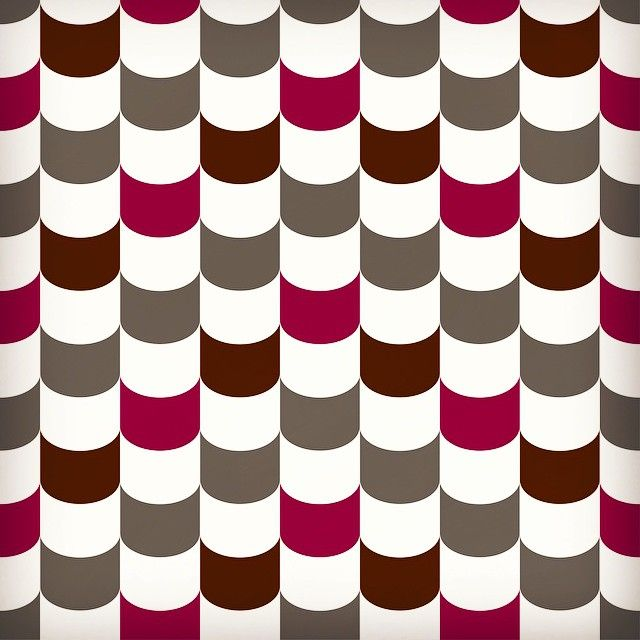 No.080 May 6,2015 #patterndesign #pattern #design #surfacepattern #repeatpattern #graphic #graphicdesign #vector #柄 #パターン #デザイン#turbo1019 #turbo10190080 #tu10pa