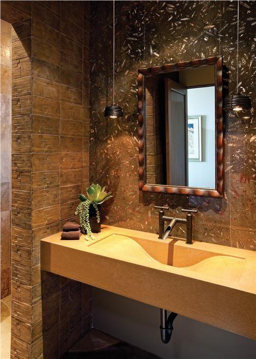 elegant traditional bathrooms. Elegant+Traditional+Bathroom+by+Lori+Carroll+on+HomePortfolio Elegant Traditional Bathrooms A