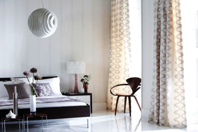 17 Best images about Curtains on Pinterest | Childrens curtains ...