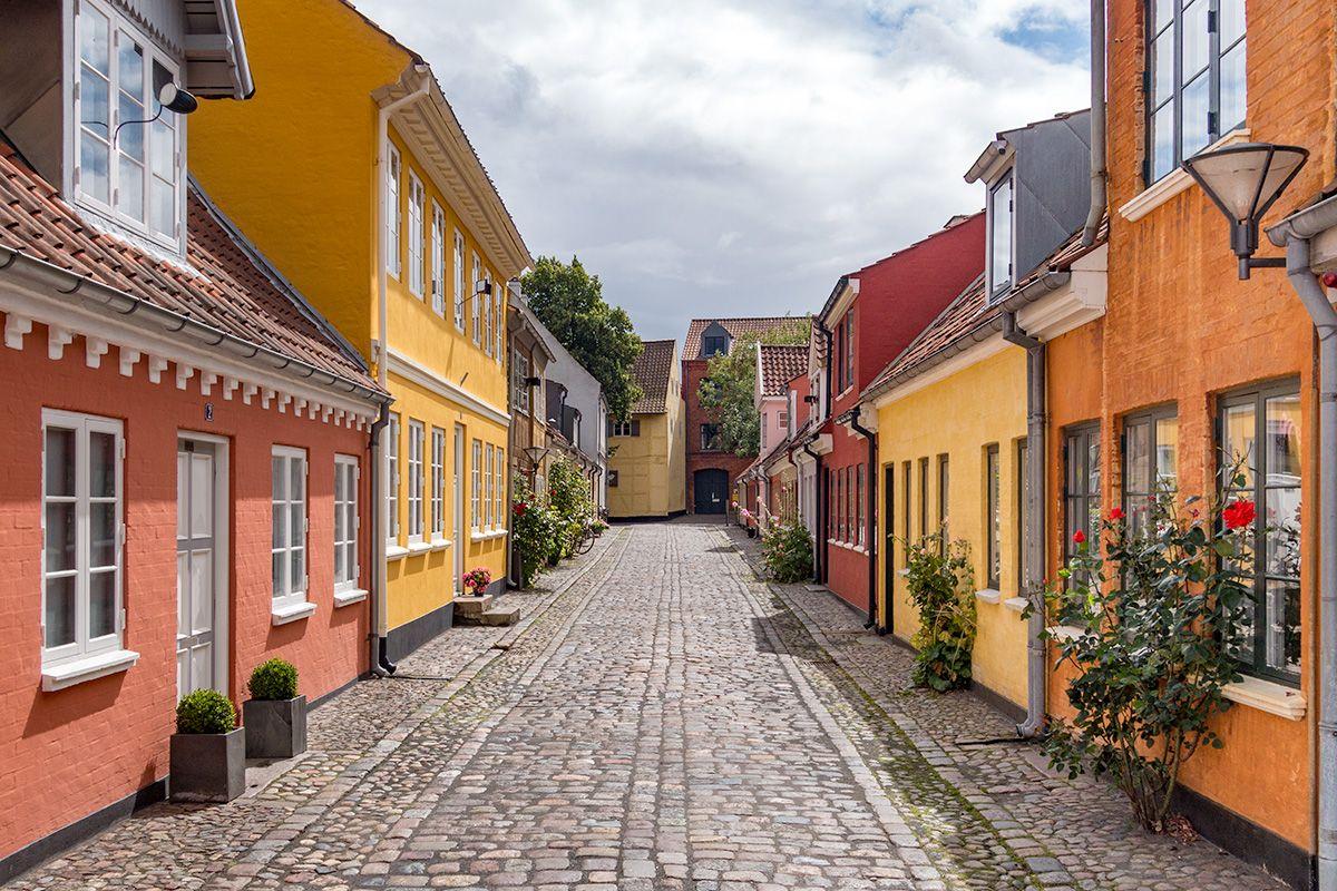 Swingerklub Odense Hurtig Sex