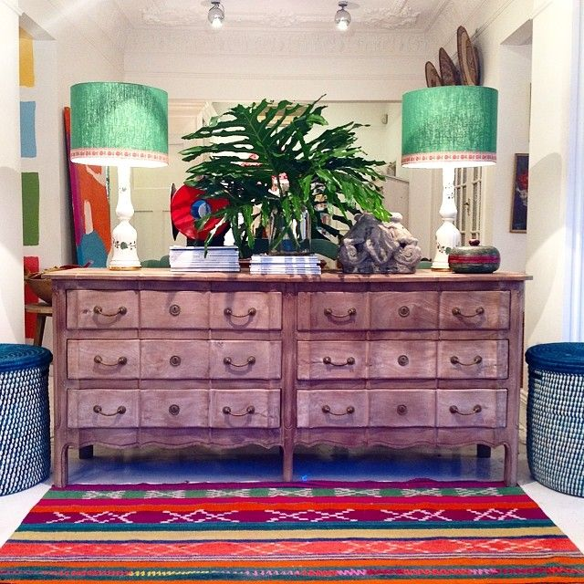 Pin Von Sylvia Suss Auf Beautiful Rooms