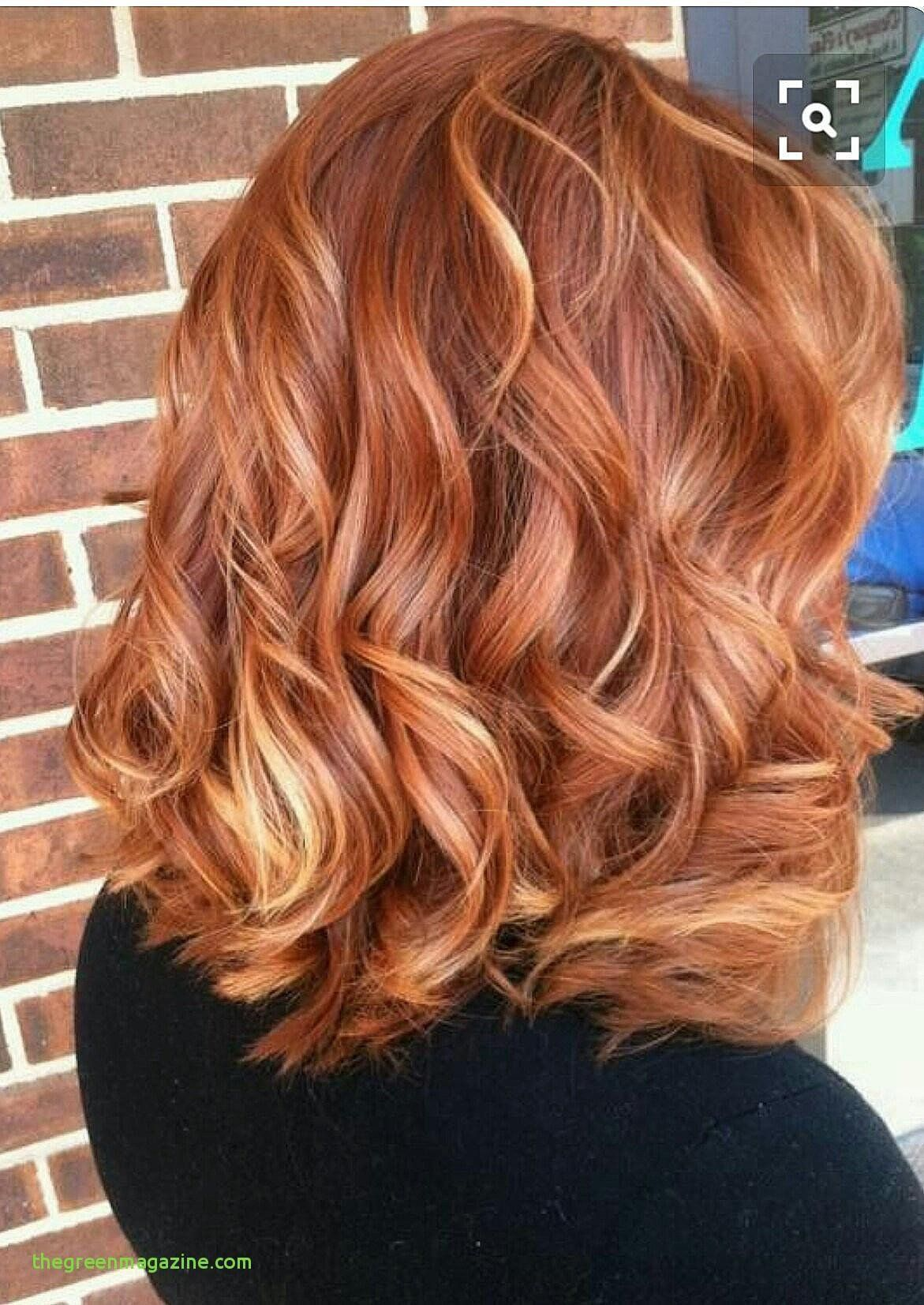 Food Coloring Hair Dye Unique Pixel Hair Coloring In 2020 Shades Of Red Hair Hair Color Pictures Copper Brown Hair
