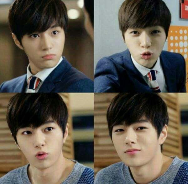 Cute kim myungsoo ♡♡ | Myungsoo, Kim myung soo, Handsome