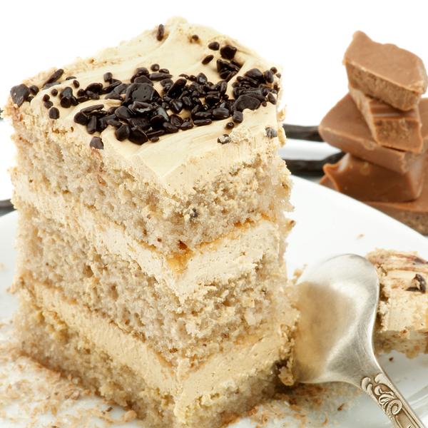 recipe: does rum cake go bad [20]