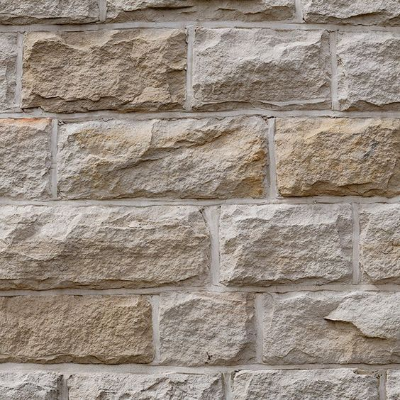 Stone texture 003 Natural face sandstone wall 100 proof (1500 px