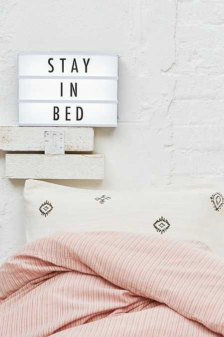 Light Up Your Life Light Box Light Box Quotes Light Box Stay In Bed