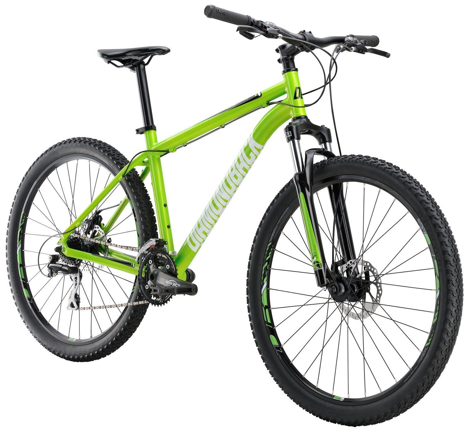 The 10 Best Mountain Bikes Under 600 Dollars Ultimate Guide 2020