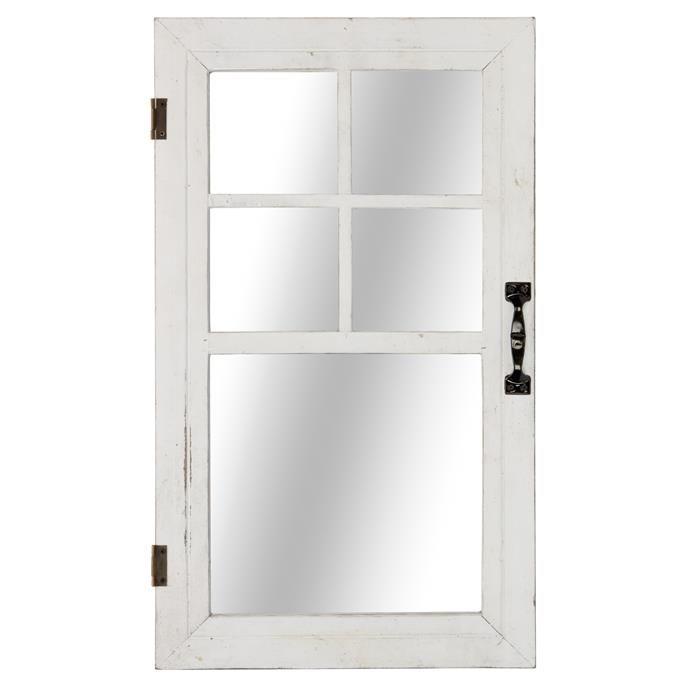 spiegel bestellen beltrn spiegel und elegante spiegelmbel online bestellen with spiegel. Black Bedroom Furniture Sets. Home Design Ideas