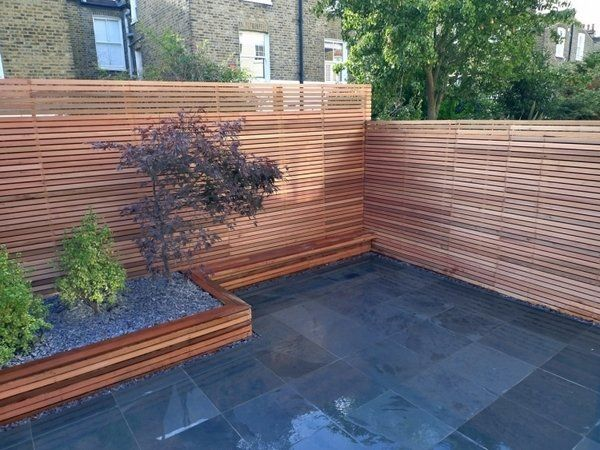 small patio ideas fence screening ideas privacy screens wood ... - Patio Privacy Screen Ideas