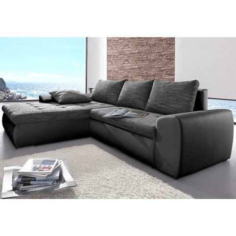 Canape D Angle Xl Sit More 3suisses Deco Canapes Sofa Couch