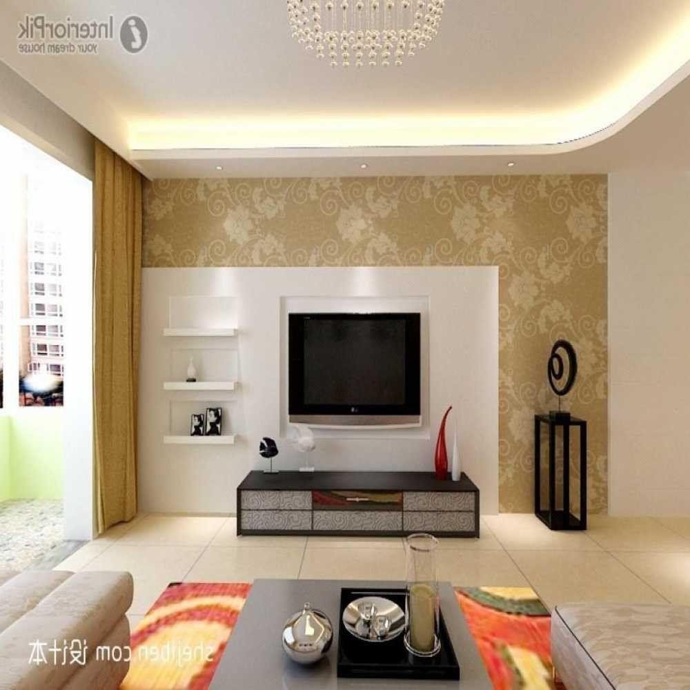 Tv In Bedroom Ideas Elegant Living Room Lovely Wall Unit In Living Room Living Rooms Modern Tv Unit Designs Modern Tv Units Living Room Tv