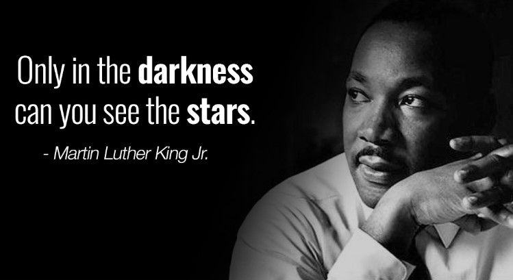 Martin Luther King Jr. Day Images