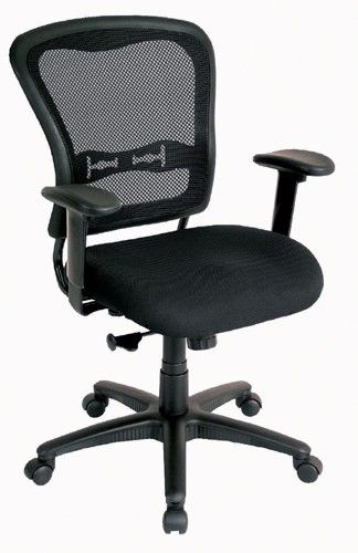 Premiera Office Chairs Google Search