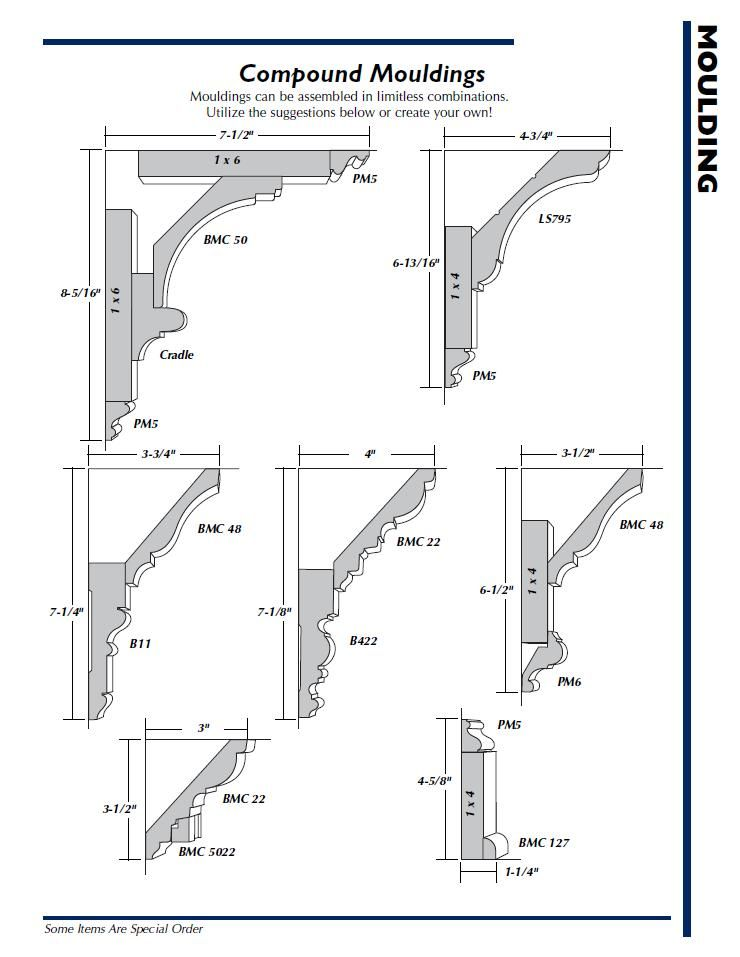 New MDF Crown Molding Houston Interior Trim Sell Installation and Painting Plan - New crown molding measurements HD