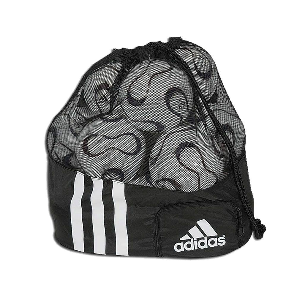 e8b88f17ca Black Adidas Backpack Ebay- Fenix Toulouse Handball