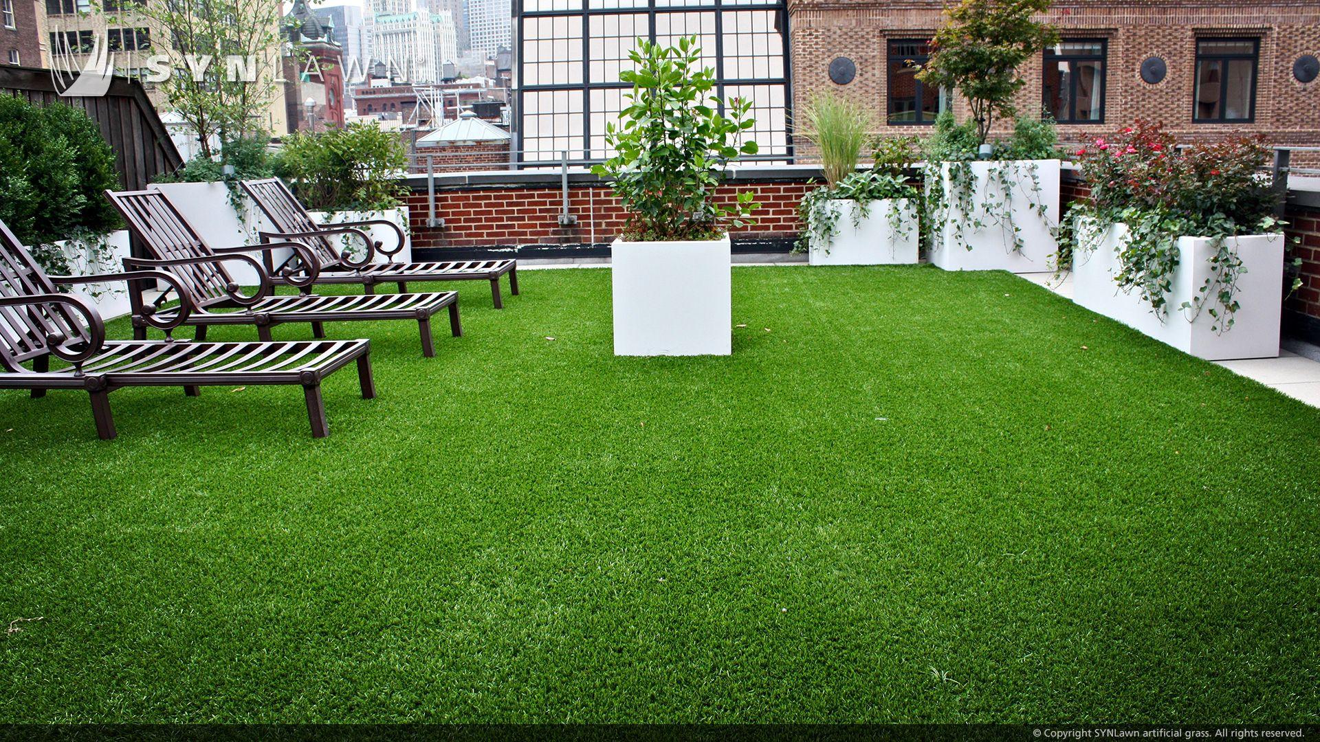 Centrecourt artificial grass carpet lawn carpet outdoor carpet