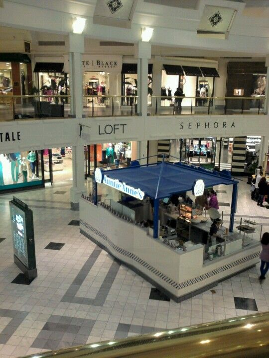 40+ Jewelry stores in green hills mall nashville tn ideas