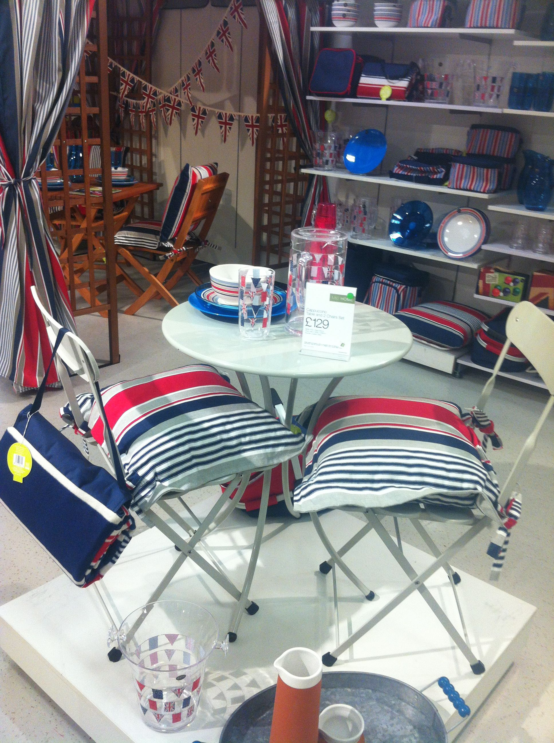 Unnecessaryunionjacks M And S Glasgow Home Decor Furniture Home