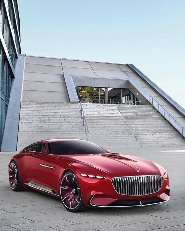 27+ Ultra luxury cars Full HD