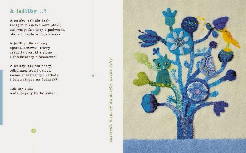 Elzbieta Wasiuczynska Ilustracje Polish Illustrators