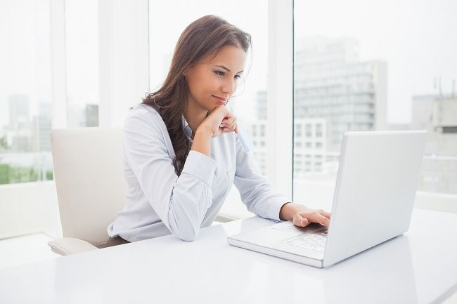 Loans For Bad Credit With Monthly Payments >> Monthly Payment Loans For Bad Credit Are An Ideal Fiscal