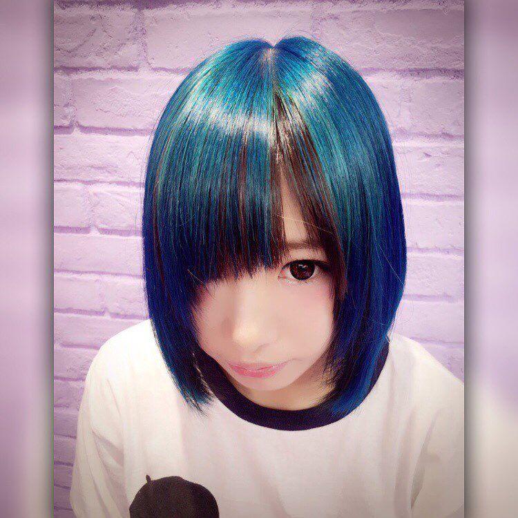 Iku Candye Syrupさんはinstagramを利用しています 椎名ひかり