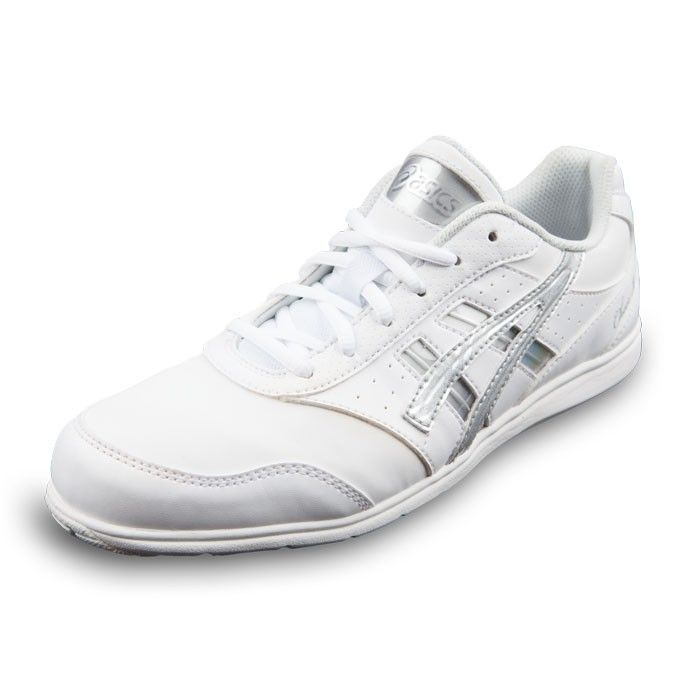 Asics Cheer 8 | Asics, Sneakers, Shoes