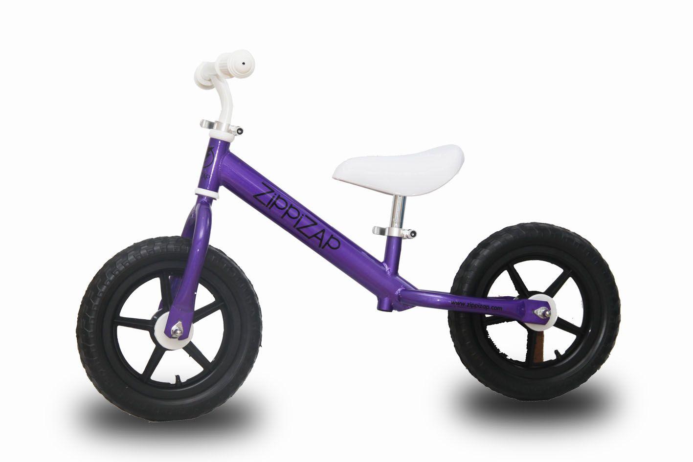 Balance Bikes Balance Bike Bike Tricycle