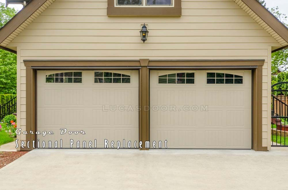 We Also Know That We Offer The Most Reasonable Pricing So You Can Look Around For Better Service Or Rates But You Jus Garage Doors Overhead Garage Door Garage