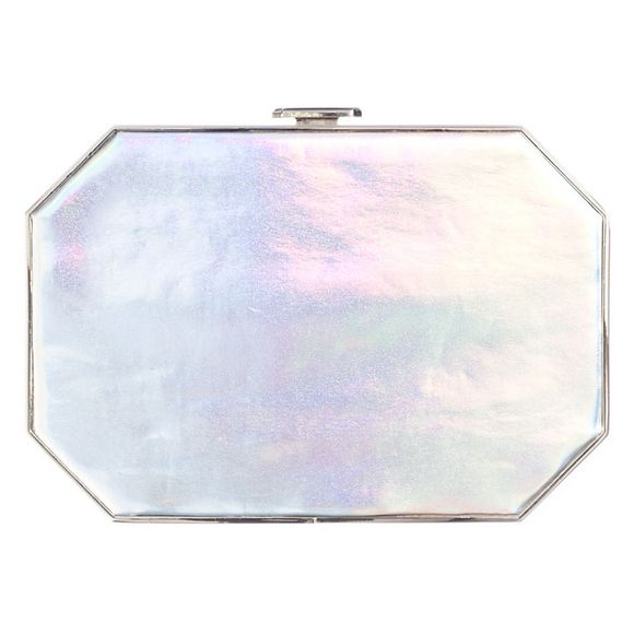 trend-watch-metallic-holographic-everything--large-msg-134074294359