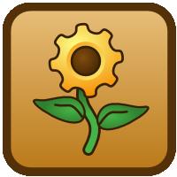 GardenBot - open source garden automation project ...