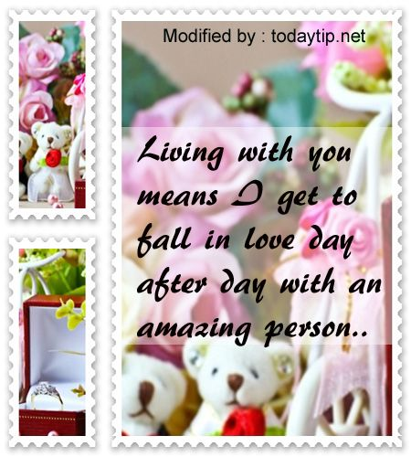 Download Love Quotations For Husband,romantic Messages For