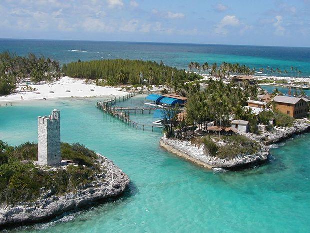 Pin By Jodie Berg Polk On Cruise N Bahamas Island Cruise