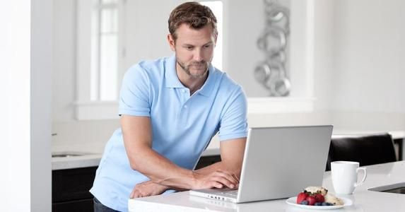 how to get a payday financial loan